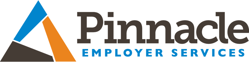 Pinnacle Employer Group Logo